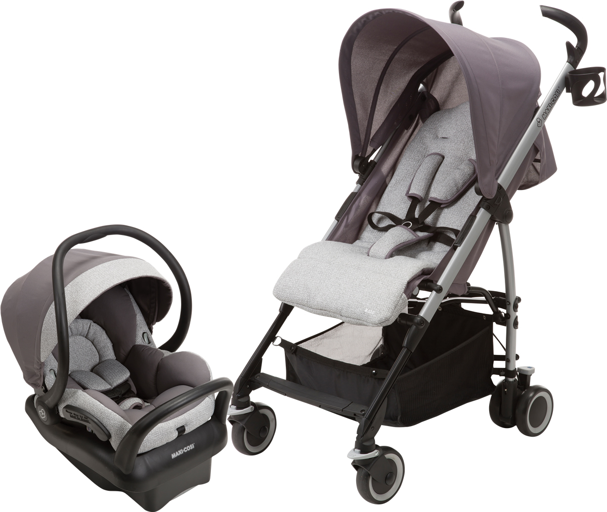maxi cosi mico installation manual