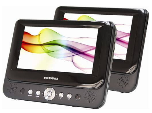medion 7 android tablet with dvd player manual