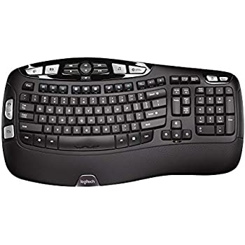 microsoft natural ergonomic keyboard 4000 for business wired manual