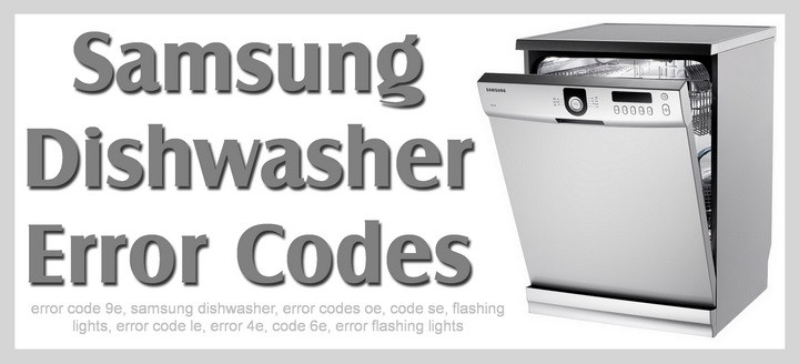 owners manual for samsung f5