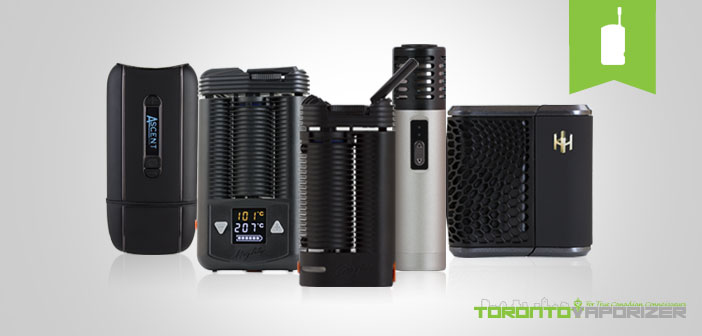 pax 2 vaporizer owners manual