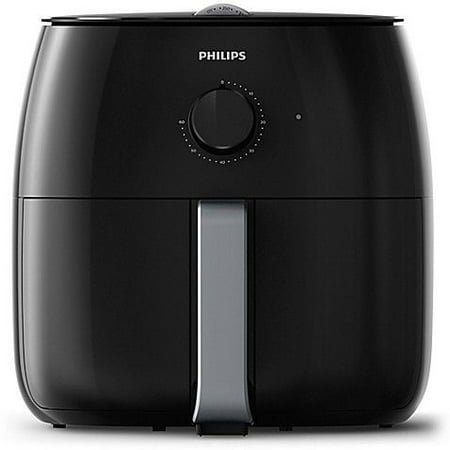 philips universal remote srp4004 86 manual