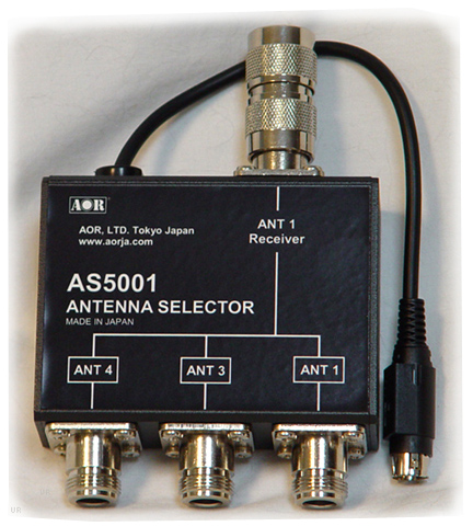 rcs 4 antenna switch manual