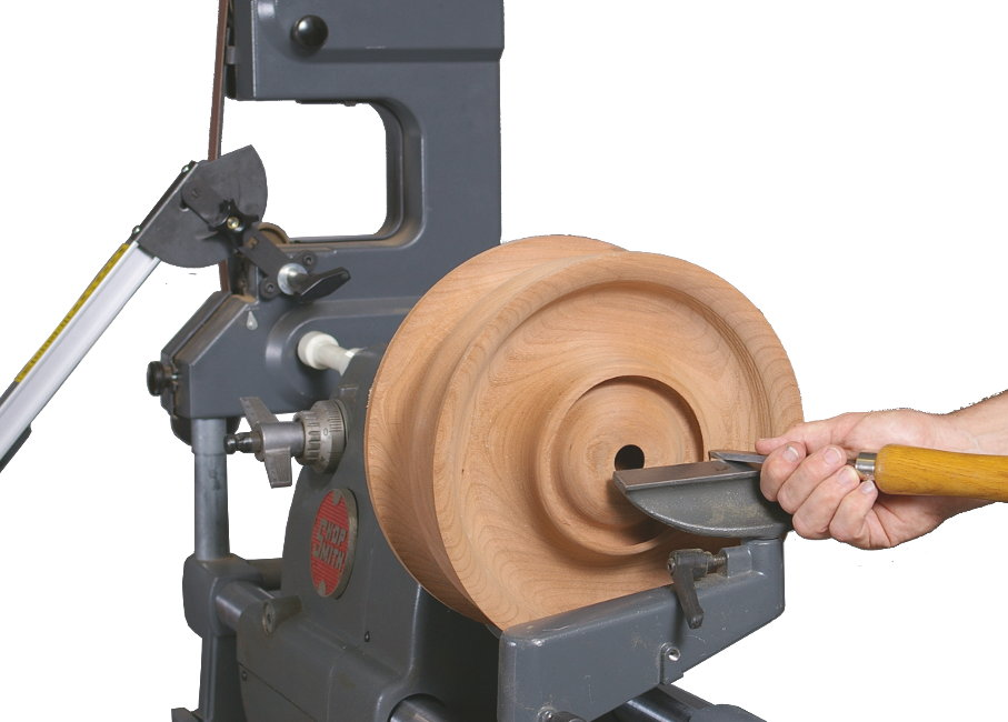 ripley combination bandsaw owners manual
