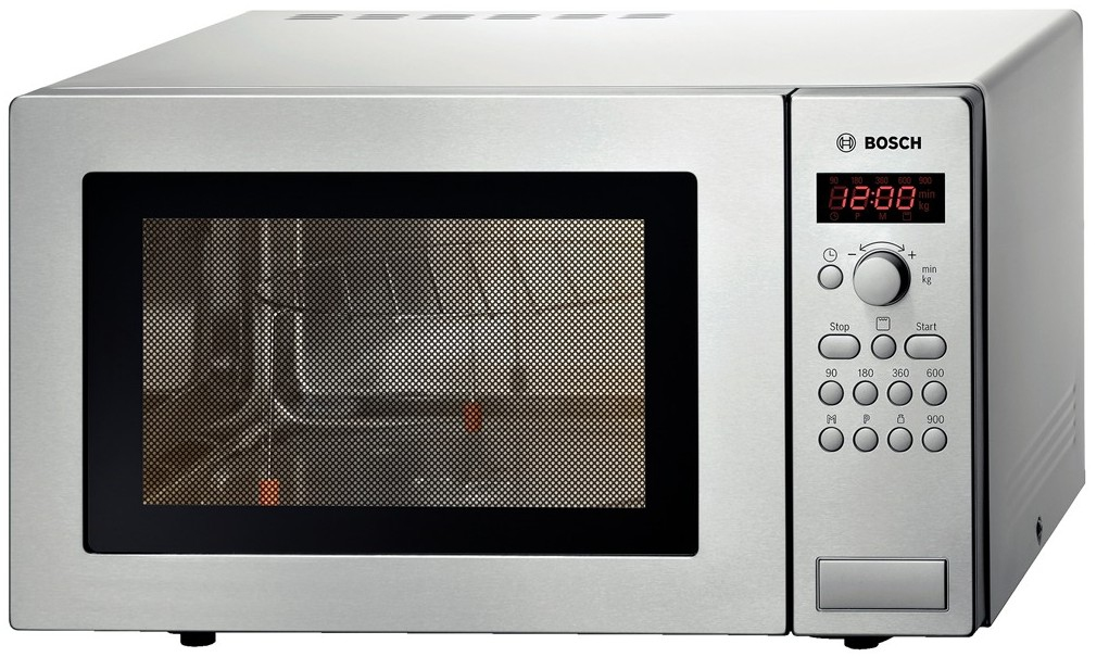 rosieres fr 2040 oven manual