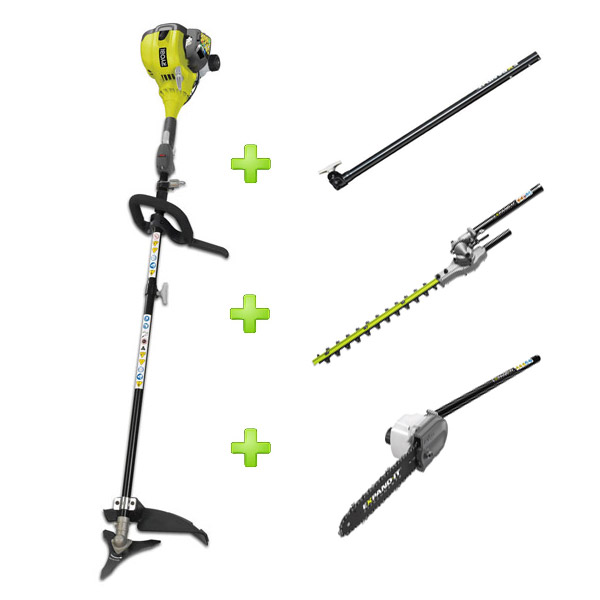 ryobi expand it brush cutter manual