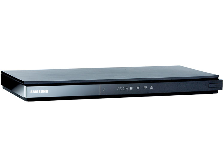 samsung bd-d5500 3d blu-ray manual