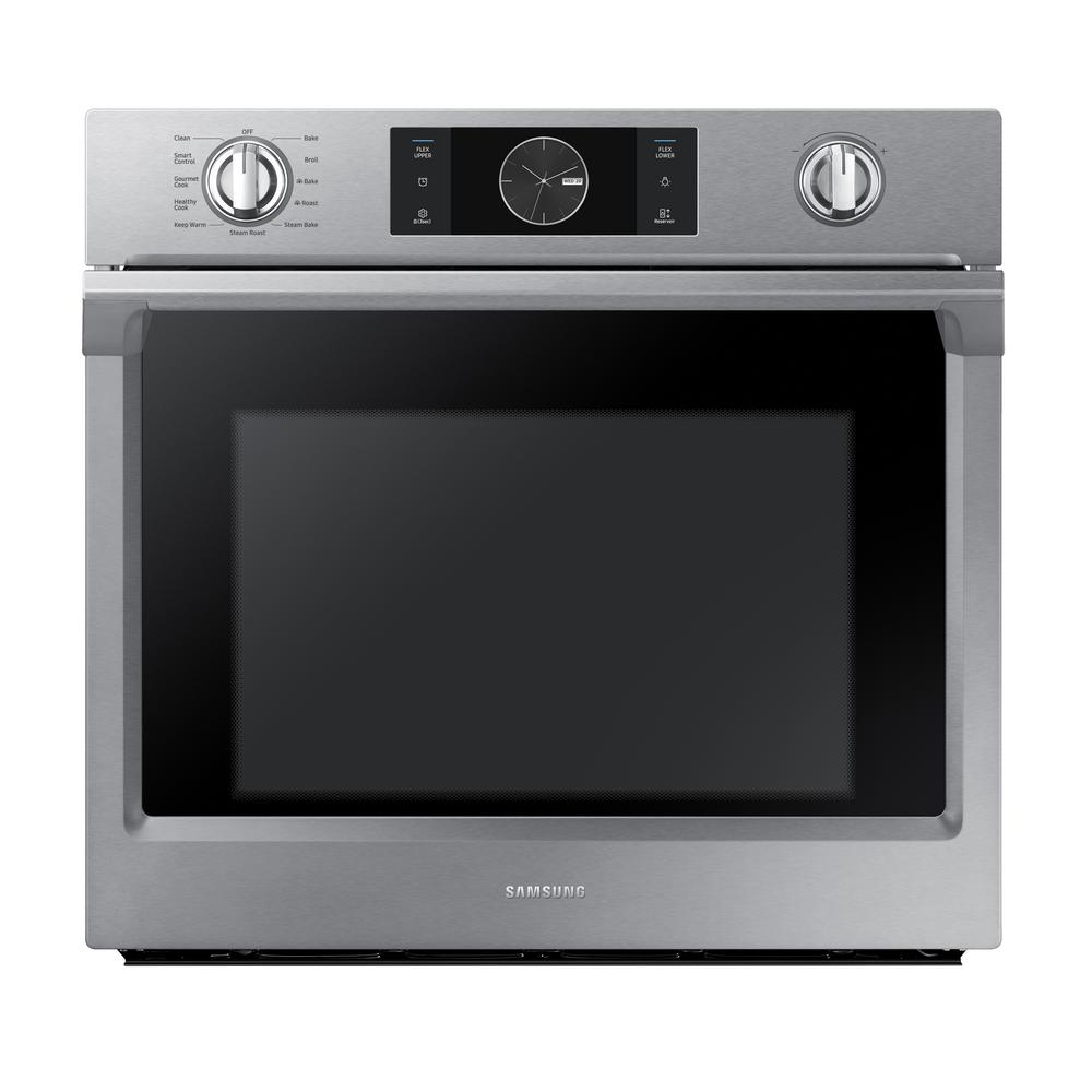 samsung microwave oven combo manual