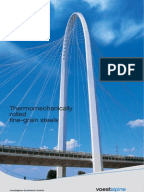 sdi floor deck design manual pdf