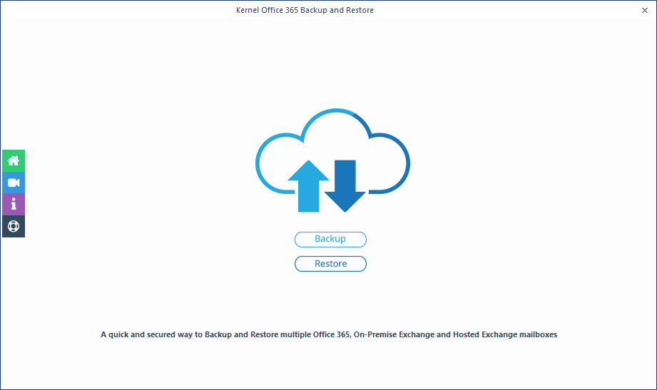 shared mailbox office 365 manual add