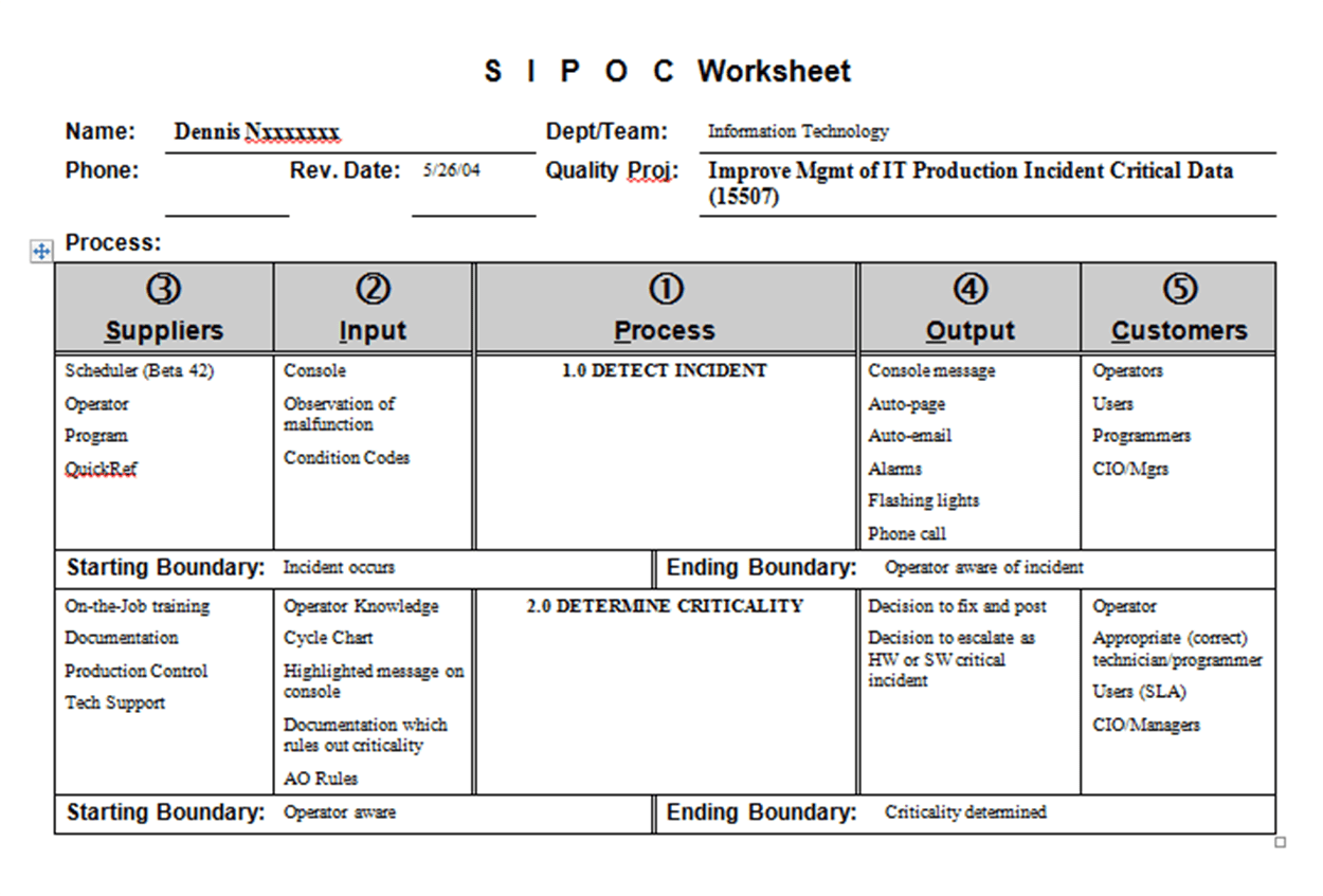 software user manual template word 2007