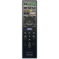 sony television rmt tx101a manual