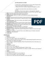 teachers manual on formative assessment science class 10