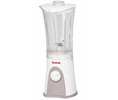 tefal evidence blender user manual