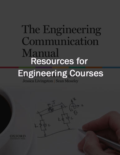 the engineering communication manual house