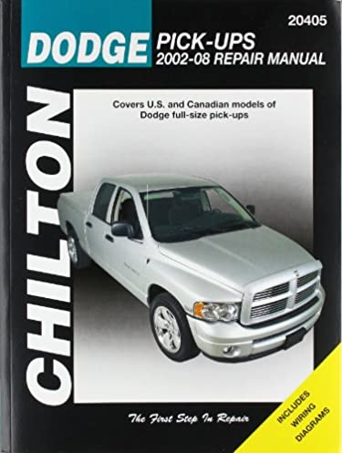 toyota camry 2004 service manual haynes
