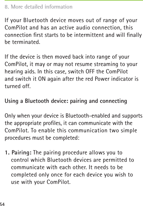 traffic control devices manual part 8 copttm