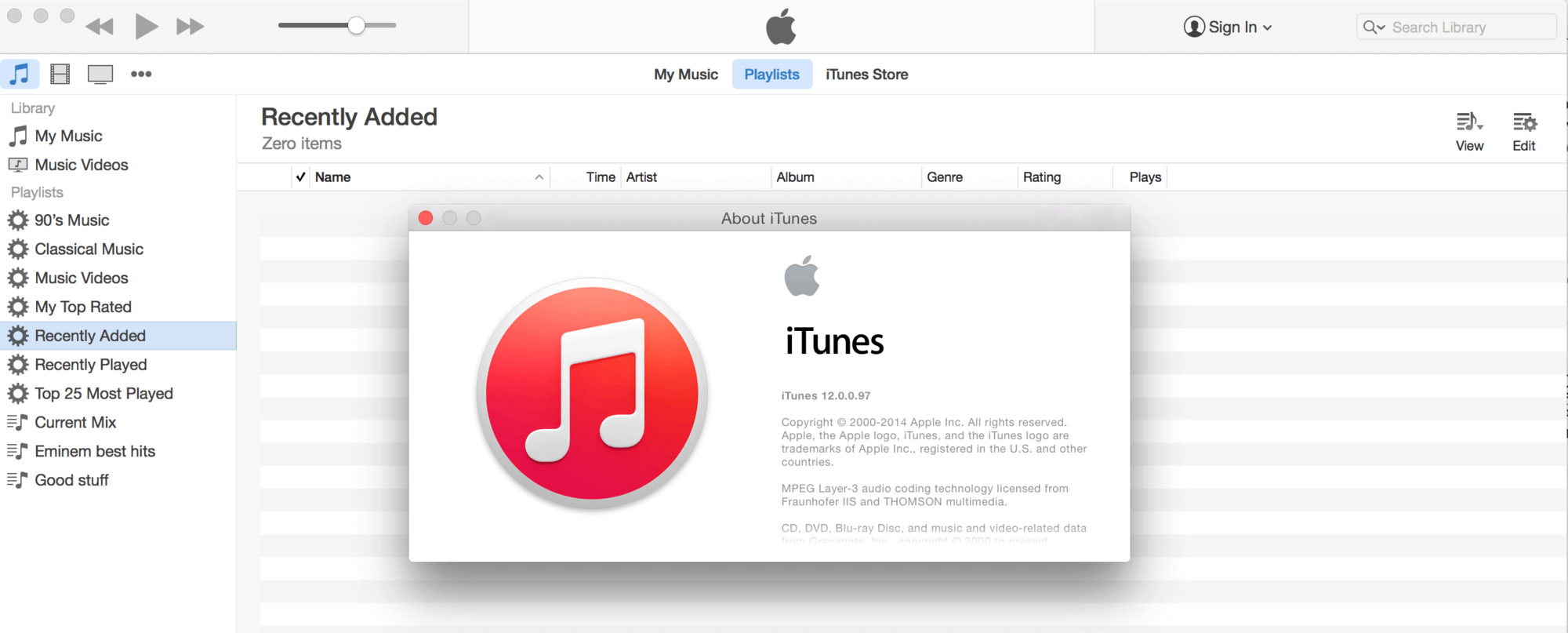 update iphone using itunes manually