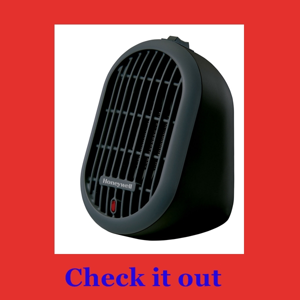 user manual dome ceramic fan heater