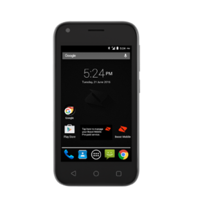user manual for zte boost zume b112