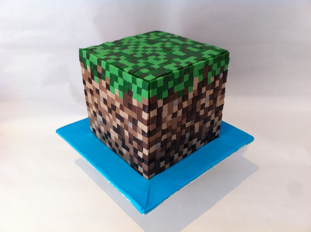 you need to start minecraft manually once