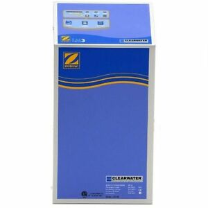 zodiac clearwater lm3-40 self cleaning salt water chlorinator manual